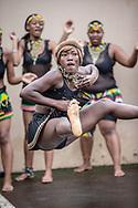 2015 Marriott Freedom Race,  KwaZulu Natal, South Africa.