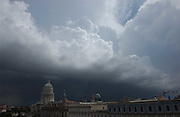 Havana, Cuba<br />