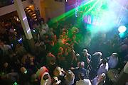 Mannheim. 01.01.17 | ID 014 |<br /> Silvesterparty im Blue Tower.<br /> Bild: Markus Proßwitz 01JAN17 / masterpress