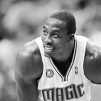 Smileman - Dark NBA
