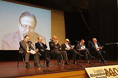 20131109 CONGRESSO MASSONI SALA ESTENSE
