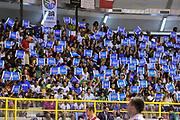 DESCRIZIONE : Cagliari Qualificazione Eurobasket 2015 Qualifying Round Eurobasket 2015 Italia Russia - Italy Russia<br /> GIOCATORE : Pubblico<br /> CATEGORIA : Pubblico Spettatori Tifosi<br /> EVENTO : Cagliari Qualificazione Eurobasket 2015 Qualifying Round Eurobasket 2015 Italia Russia - Italy Russia<br /> GARA : Italia Russia - Italy Russia<br /> DATA : 24/08/2014<br /> SPORT : Pallacanestro<br /> AUTORE : Agenzia Ciamillo-Castoria/ Luigi Canu<br /> Galleria: Fip Nazionali 2014<br /> Fotonotizia: Cagliari Qualificazione Eurobasket 2015 Qualifying Round Eurobasket 2015 Italia Russia - Italy Russia<br /> Predefinita :