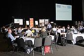 JKC HSE forum Darwin 2014
