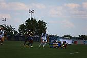 WCRC_24_AF2_NSCRO_All-Stars_v_Delaware