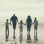 Carolas Family