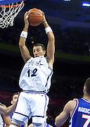 Olimpiadi Sydney 2000<br /> Italia - Jugoslavia<br /> Nella foto: Alessandro Abbio