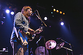 The Lemonheads at The Vic Theatre 2012