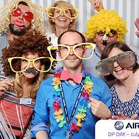 2016-07-07 - Airbus DP Extend