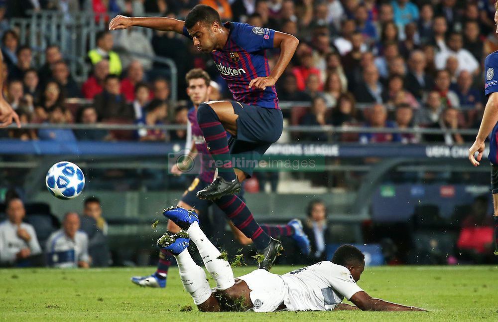 صور مباراة : برشلونة - إنتر ميلان 2-0 ( 24-10-2018 )  20181024-zaa-n230-676