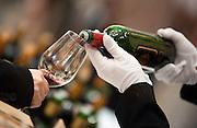 BB&R wine tasting<br /> Pic Jayne Russell +852 97578607.<br /> Date-05.09.13<br /> 5th September 2013