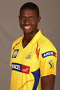 Chennai Superkings 2013
