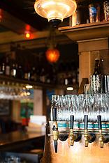 Mcmenamins Gearhart Hotel & Sand Trap Pub in Gearhart, Oregon