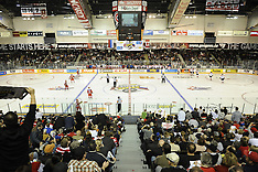 2011-11-10 SUBWAY Super Series (Ottawa)