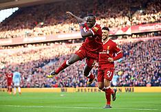 180224 Liverpool v West Ham