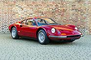 DK Engineering - Ferrari Dino