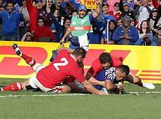 Hamilton-Rugby, RWC, Samoa v Wales