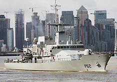 2019_03_18_Irish_warship_VFL