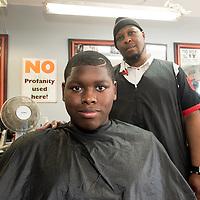 20160507-barber-Hardin