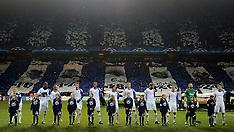 20110222 FC København - Chelsea FC, Football, Champions League