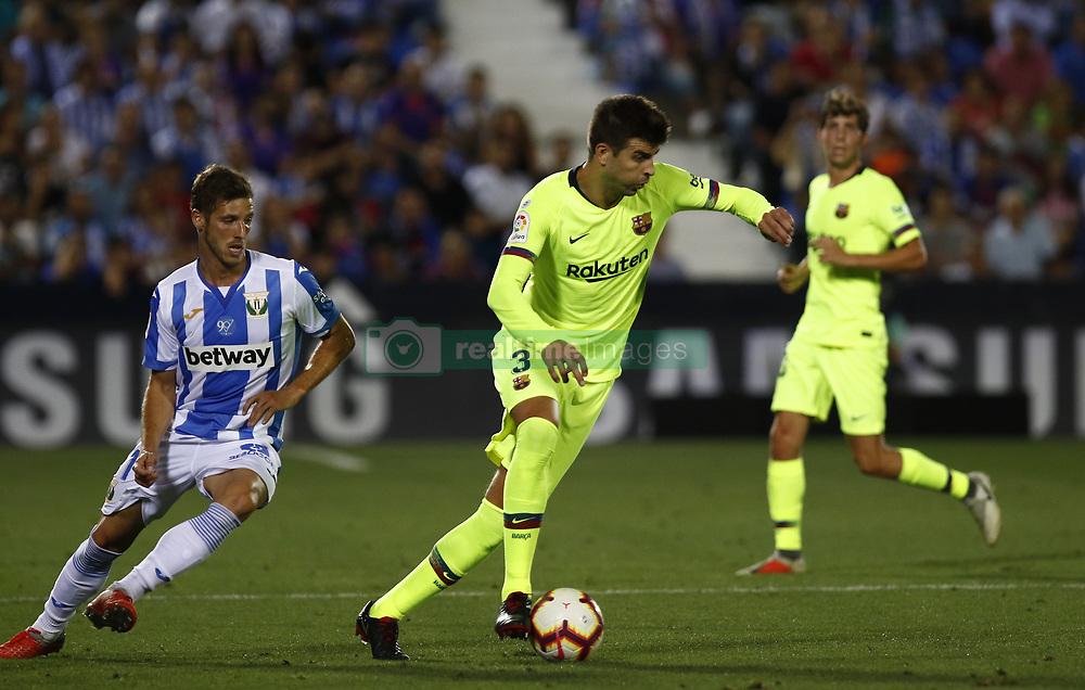 صور مباراة : ليغانيس - برشلونة 2-1 ( 26-09-2018 ) 20180926-zaa-s197-155