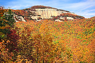 Table Rock - South Carolina
