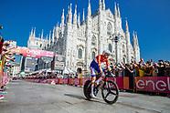 2017 Giro Stage 21 TT