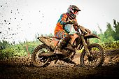 Washbrook MX