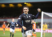 - Dundee v Dundee United - SPFL Premiership at Dens Park<br /> <br />  - &copy; David Young - www.davidyoungphoto.co.uk - email: davidyoungphoto@gmail.com