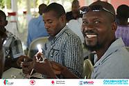 Litro de Luz Haiti