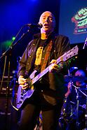Midge Ure,Vive Rock Awards