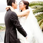 Cecilia & Gerald | Wedding | 2012.02.12
