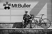 Hells 500 Mount Buller Bunch