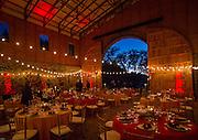 Allison Inn SES event Oct 2012