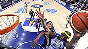 DESCRIZIONE : Beko Legabasket Serie A 2015- 2016 Dinamo Banco di Sardegna Sassari - Obiettivo Lavoro Virtus Bologna<br /> GIOCATORE : Brenton Petway Valerio Mazzola<br /> CATEGORIA : Tiro Penetrazione Special Difesa Fallo<br /> SQUADRA : Dinamo Banco di Sardegna Sassari<br /> EVENTO : Beko Legabasket Serie A 2015-2016<br /> GARA : Dinamo Banco di Sardegna Sassari - Obiettivo Lavoro Virtus Bologna<br /> DATA : 06/03/2016<br /> SPORT : Pallacanestro <br /> AUTORE : Agenzia Ciamillo-Castoria/L.Canu