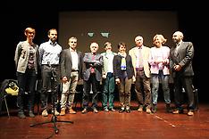 20131112 PRESENTAZIONE BILANCIO PREVENTIVO COMUNE 2014