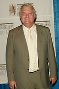 Inductee Randy Newman at the 33rd Annual Songwriters Hall Of Fame Awards induction ceremony at The Sheraton New York Hotel in New York City. June 13 2002. <br /> Photo: Evan Agostini/PictureGroup
