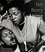 Living Apart - Ian Berry