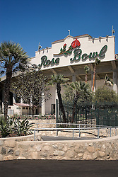 5294 The Rose Bowl<br /> Bernards<br /> Michael Hahn