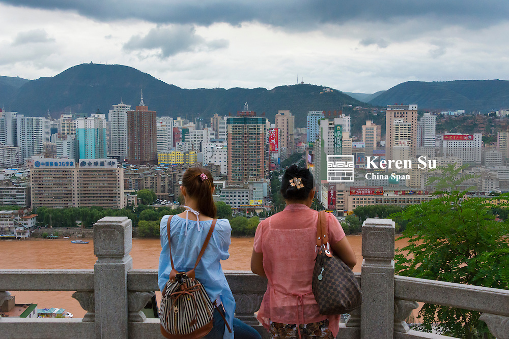 kerens asian personals We take you around kerens to find out what it's like to call it home asian 07% (12) hawaiian 00% (0) other 10 best cities for singles in texas.