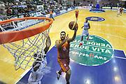 """DESCRIZIONE : Torneo Città di Sassari """"Mimì Anselmi"""" Dinamo Banco di Sardegna Sassari - Galatasaray<br /> GIOCATORE : Pietro Aradori<br /> CATEGORIA : Tiro Penetrazione Special<br /> SQUADRA : Galatasaray<br /> EVENTO :  Torneo Città di Sassari """"Mimì Anselmi"""" <br /> GARA : Dinamo Banco di Sardegna Sassari - Galatasaray<br /> DATA : 14/09/2014<br /> SPORT : Pallacanestro <br /> AUTORE : Agenzia Ciamillo-Castoria / Luigi Canu<br /> Galleria : Precampionato 2014/2015<br /> Fotonotizia : Torneo Città di Sassari """"Mimì Anselmi"""" Dinamo Banco di Sardegna Sassari - Galatasaray<br /> Predefinita :"""