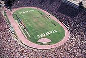 Old Stadium - < 2006