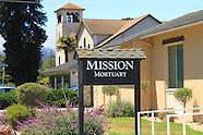 Herald-Mission Mortuary