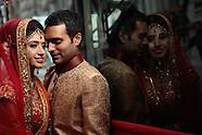 Vi & Sandeep