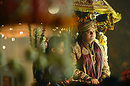 Groom, Indian Wedding,Bharatpur,Rajasthan,India