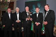 RYDER CUP 60TH ANNIVERSARY WENTWORTH