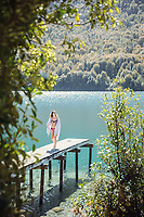 new zealand adventure tourisn and travel photographer offering commercial photography work capturing people experiencing the outdorrs. Coromandel Peninsula Photographer