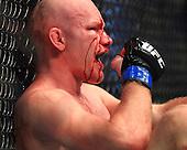 UFC Fight Night 27 - Indianapolis - 08-28-13