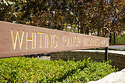 Whiting Ranch Wilderness Park