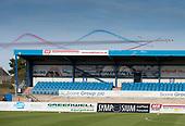 Peterhead v Dundee 25-07-2018