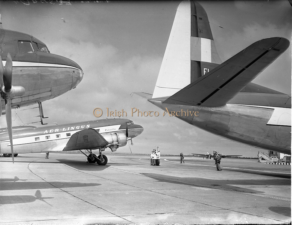 27/05/1956<br />